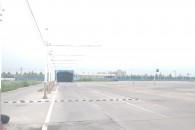 平安驾校训练场