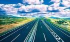 新手上高速公路必须要知道的事